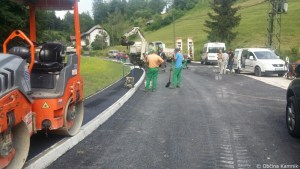 kurjadolina-asfaltiranje