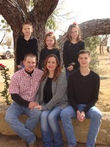 Christmas 2014 Ranch 189