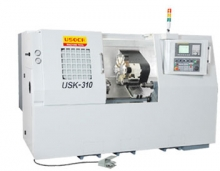 USOCA UCK-310