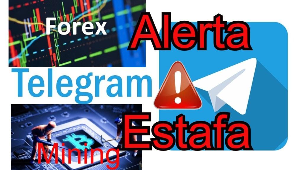 XRP to BTC market on Bittrex