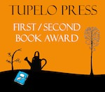 Tupelo_FirstSecond_Logo_150