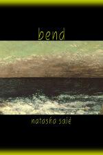 bend225