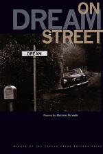 On Dream Street by Melanie Almeder