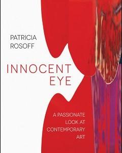 Innocent Eye by Patricia Rosoff