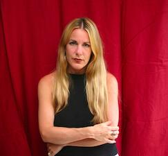 Jennifer Militello