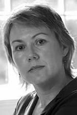 Sandra Meek