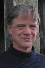 Theodore Deppe