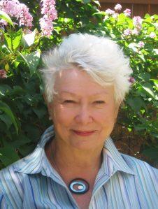 Madelyn Garner