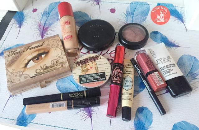 makeupAle_Lmaquillaje
