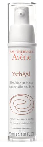 13-Ystheal_emulsion-30ml_