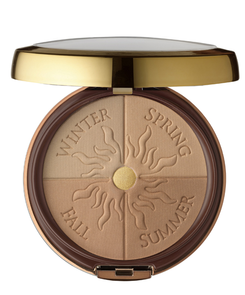 18_BB_Season Bronzer Open_R4a