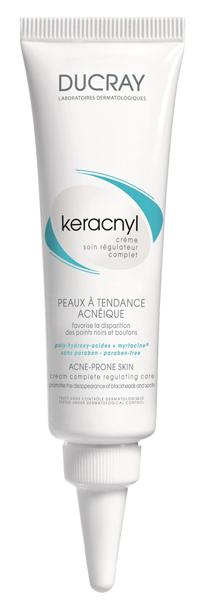 Keracnyl Control de Ducray
