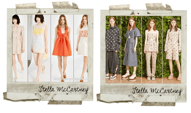 Stella McCartney 2