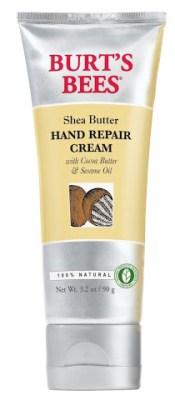 Hand Creme - Shea Butter