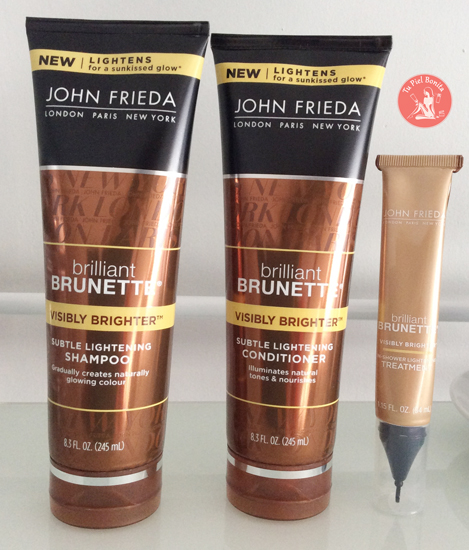Brunette_JohnFrieda