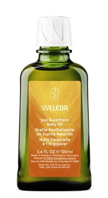 ue-rgb-body-oil-sea-buckthorn-glass-bottle