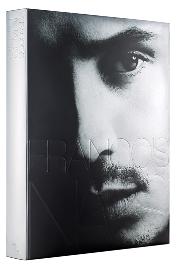 francois-nars-book-cover