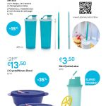 Promo mensuelle tupperware février 2020 - Page 4