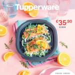 Plat à Four UltraPro de Tupperware