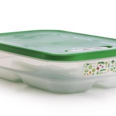 Tupperware prima klima II 1,8L nízka - showroom Tupperware Nitra