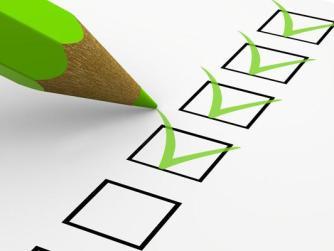 cinco-pasos-del-metodo-minimalista-L-hZsQOf
