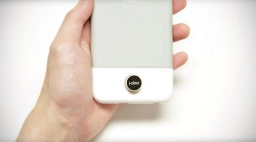 i.dime-Magnetic-Dime-sized-iPhone-Storage-Expansion-Featured-image-672x372