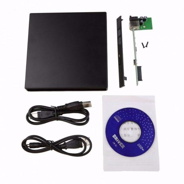 case-para-unidad-de-dvd-o-cd-usb-20-sata-externo-delgado-1