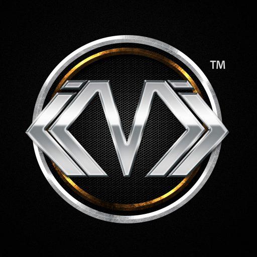cropped-innovation-music-logo-black1.jpg