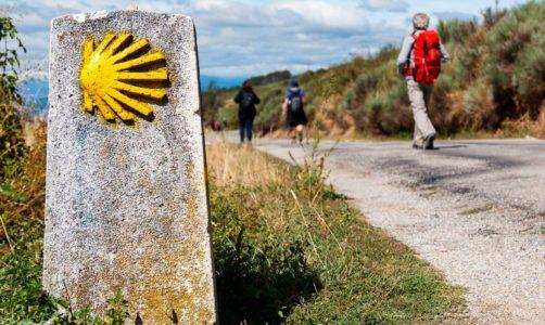 Camino-de-Santiago-Portugués-0