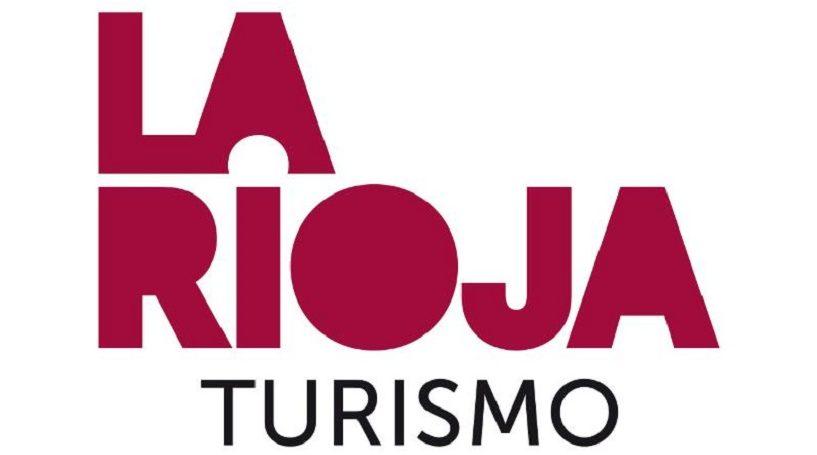 """La nueva campaña turística de La RIoja lleva por nombre """"La Rioja Auténtica"""""""