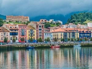 Ribadesella (Asturias)