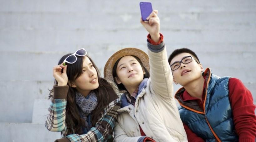 Japón gravará con ocho euros cada viaje de sus ciudadanos al exterior