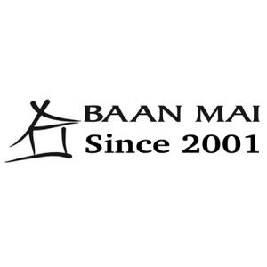 Baan Mai