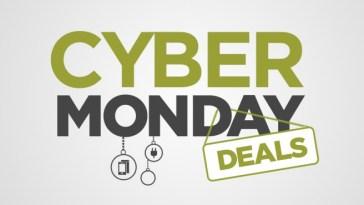 Cyber-Monday france 2017