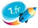 1fr logo
