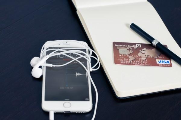 transactions et opérations pratiques banque en ligne