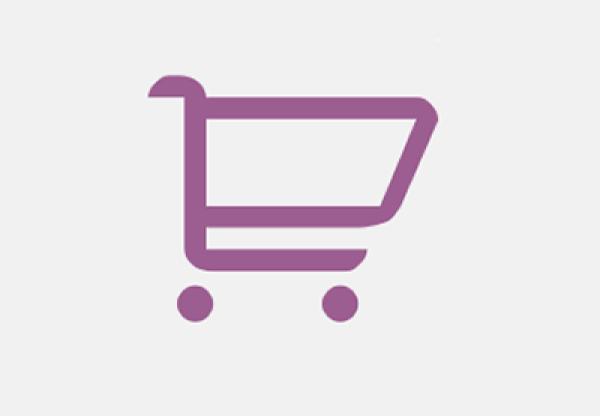WooCommerce sur WordPress