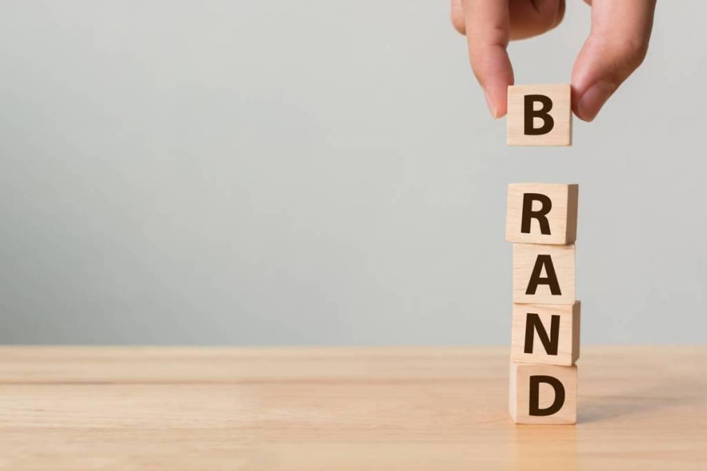 marketing importance