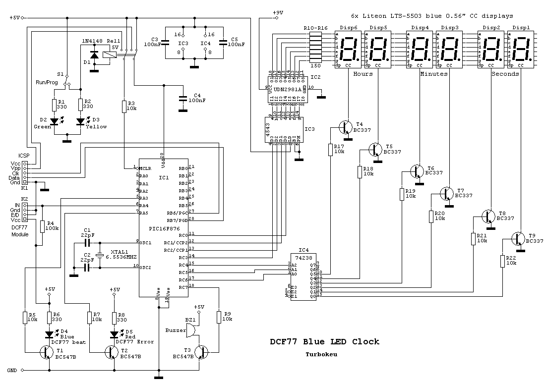 Xor Schematic With Led Xor Get Free Image About Wiring