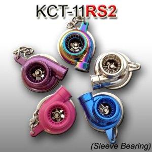 KCT-11RS2
