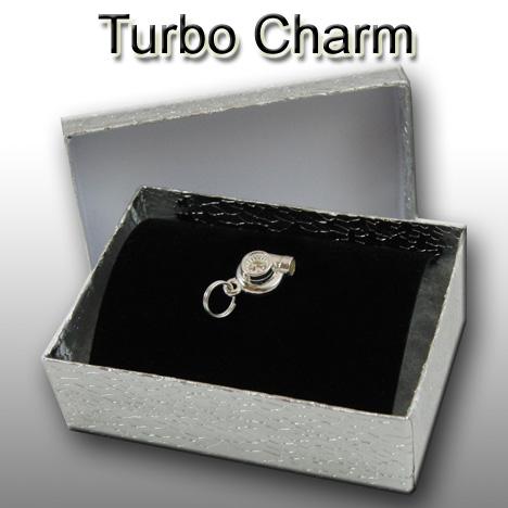 Turbo Charm