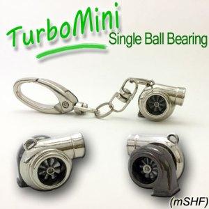 TurboMini