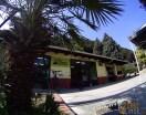 finale ligure shop