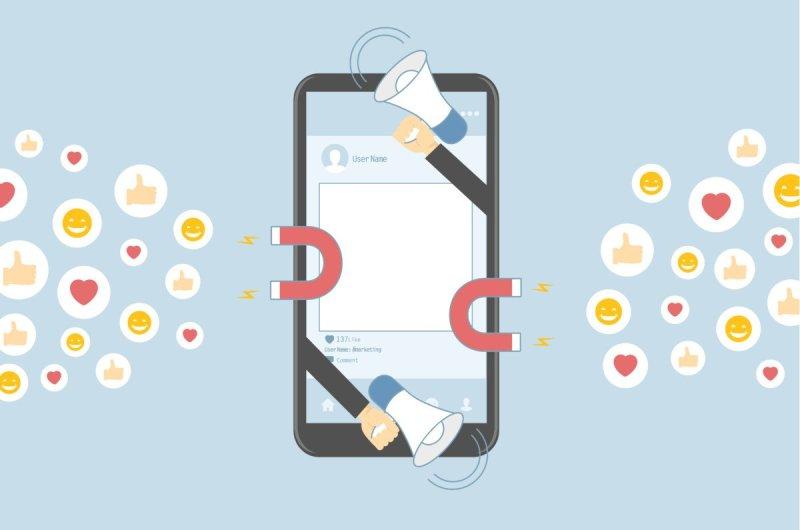 Como ter resultados com e-mail marketing 9