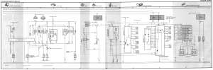 7mgte Engine Diagram | Wiring Library