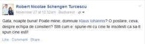 Mihalache FB Turcescu 8