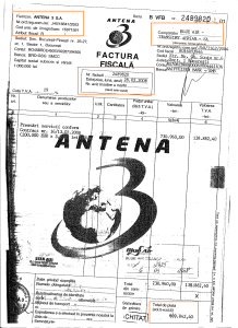 Antena 3-1