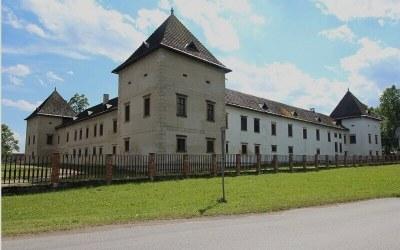 Bystrička, Trebostovo a Trnovo