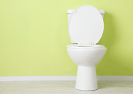 Do You Have More Than One Clogged Toilet?