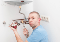 Water Heater Problems That Should Be Immediately Addressed